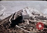 Image of General Ira C Eaker Corsica France Alto Air Base, 1944, second 47 stock footage video 65675051967
