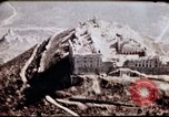 Image of General Ira C Eaker Corsica France Alto Air Base, 1944, second 48 stock footage video 65675051967