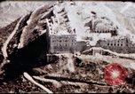 Image of General Ira C Eaker Corsica France Alto Air Base, 1944, second 49 stock footage video 65675051967