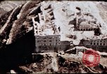 Image of General Ira C Eaker Corsica France Alto Air Base, 1944, second 50 stock footage video 65675051967