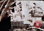 Image of General Ira C Eaker Corsica France Alto Air Base, 1944, second 51 stock footage video 65675051967