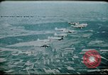 Image of P 47 aircraft Corsica, 1944, second 1 stock footage video 65675051969