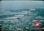 Image of P 47 aircraft Corsica, 1944, second 3 stock footage video 65675051969