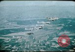 Image of P 47 aircraft Corsica, 1944, second 6 stock footage video 65675051969