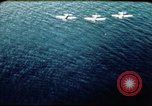 Image of P 47 aircraft Corsica, 1944, second 33 stock footage video 65675051969