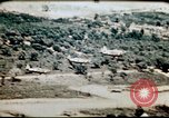 Image of P 47 aircraft Corsica, 1944, second 57 stock footage video 65675051969