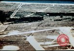 Image of P 47 aircraft Corsica, 1944, second 62 stock footage video 65675051969