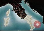 Image of P 47 aircraft Rome Italy, 1944, second 6 stock footage video 65675051970