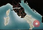 Image of P 47 aircraft Rome Italy, 1944, second 8 stock footage video 65675051970