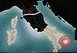 Image of P 47 aircraft Rome Italy, 1944, second 11 stock footage video 65675051970