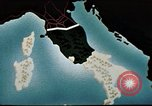 Image of P 47 aircraft Rome Italy, 1944, second 13 stock footage video 65675051970