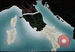 Image of P 47 aircraft Rome Italy, 1944, second 14 stock footage video 65675051970
