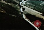 Image of P 47 aircraft Rome Italy, 1944, second 26 stock footage video 65675051970