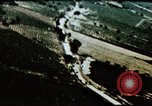 Image of P 47 aircraft Rome Italy, 1944, second 27 stock footage video 65675051970
