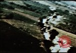 Image of P 47 aircraft Rome Italy, 1944, second 29 stock footage video 65675051970
