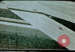 Image of P 47 aircraft Rome Italy, 1944, second 32 stock footage video 65675051970
