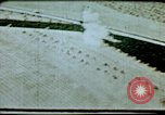 Image of P 47 aircraft Rome Italy, 1944, second 34 stock footage video 65675051970