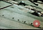 Image of P 47 aircraft Rome Italy, 1944, second 41 stock footage video 65675051970