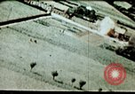 Image of P 47 aircraft Rome Italy, 1944, second 42 stock footage video 65675051970