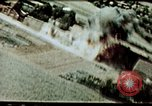 Image of P 47 aircraft Rome Italy, 1944, second 44 stock footage video 65675051970