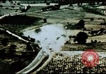 Image of P 47 aircraft Rome Italy, 1944, second 46 stock footage video 65675051970