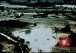 Image of P 47 aircraft Rome Italy, 1944, second 47 stock footage video 65675051970