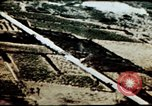 Image of P 47 aircraft Rome Italy, 1944, second 55 stock footage video 65675051970