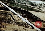 Image of P 47 aircraft Rome Italy, 1944, second 56 stock footage video 65675051970