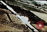 Image of P 47 aircraft Rome Italy, 1944, second 57 stock footage video 65675051970