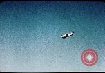 Image of P 47 aircraft Rome Italy, 1944, second 60 stock footage video 65675051970