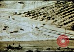 Image of P 47 aircraft Rome Italy, 1944, second 62 stock footage video 65675051970