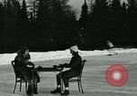 Image of T Karl Milne New York United States USA, 1931, second 22 stock footage video 65675051976