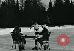 Image of T Karl Milne New York United States USA, 1931, second 25 stock footage video 65675051976