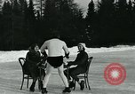 Image of T Karl Milne New York United States USA, 1931, second 29 stock footage video 65675051976