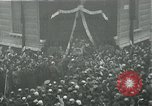Image of Premier Mussolini Forli Italy, 1932, second 12 stock footage video 65675051987