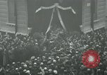 Image of Premier Mussolini Forli Italy, 1932, second 13 stock footage video 65675051987