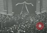 Image of Premier Mussolini Forli Italy, 1932, second 14 stock footage video 65675051987