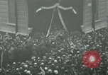 Image of Premier Mussolini Forli Italy, 1932, second 15 stock footage video 65675051987
