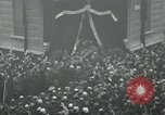 Image of Premier Mussolini Forli Italy, 1932, second 16 stock footage video 65675051987