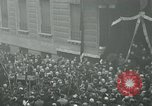 Image of Premier Mussolini Forli Italy, 1932, second 28 stock footage video 65675051987