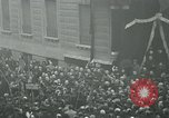 Image of Premier Mussolini Forli Italy, 1932, second 29 stock footage video 65675051987