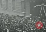 Image of Premier Mussolini Forli Italy, 1932, second 30 stock footage video 65675051987