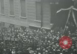 Image of Premier Mussolini Forli Italy, 1932, second 31 stock footage video 65675051987