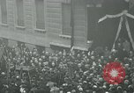 Image of Premier Mussolini Forli Italy, 1932, second 32 stock footage video 65675051987