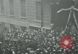 Image of Premier Mussolini Forli Italy, 1932, second 33 stock footage video 65675051987