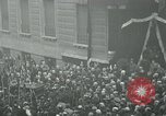 Image of Premier Mussolini Forli Italy, 1932, second 34 stock footage video 65675051987