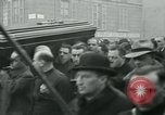 Image of Premier Mussolini Forli Italy, 1932, second 40 stock footage video 65675051987