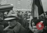 Image of Premier Mussolini Forli Italy, 1932, second 42 stock footage video 65675051987