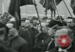 Image of Premier Mussolini Forli Italy, 1932, second 45 stock footage video 65675051987