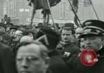 Image of Premier Mussolini Forli Italy, 1932, second 46 stock footage video 65675051987
